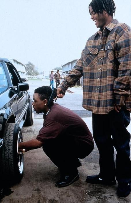 Menace Ii Society Movies Pinterest Movies Film And
