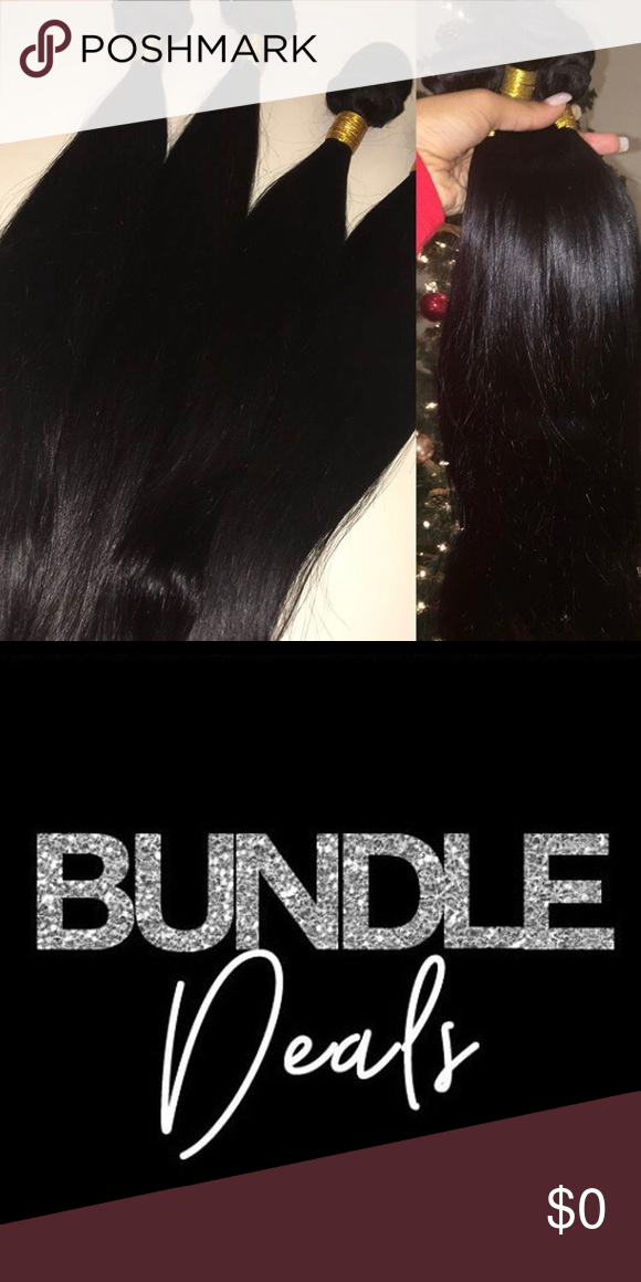 Premium Virgin Hair Extensions I Sell Hair Extensions Very Great
