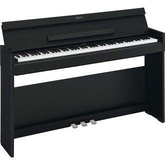 Yamaha Ydp S51 Arius Ydp Piano Happybirthdaybrastop Digital Piano Best Digital Piano Console Styling