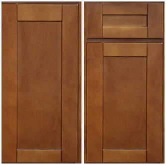High Quality and In-Stock Cabinets - Stone International - Shaker . & High Quality and In-Stock Cabinets - Stone International - Shaker ...