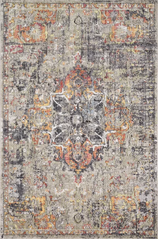 Dream Weaver Carpet Empire