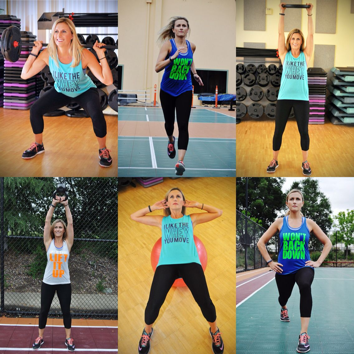 10 Fast Growing Vegetables For The Fall Garden: Super Cute Shirts For Your Workouts! Http://www