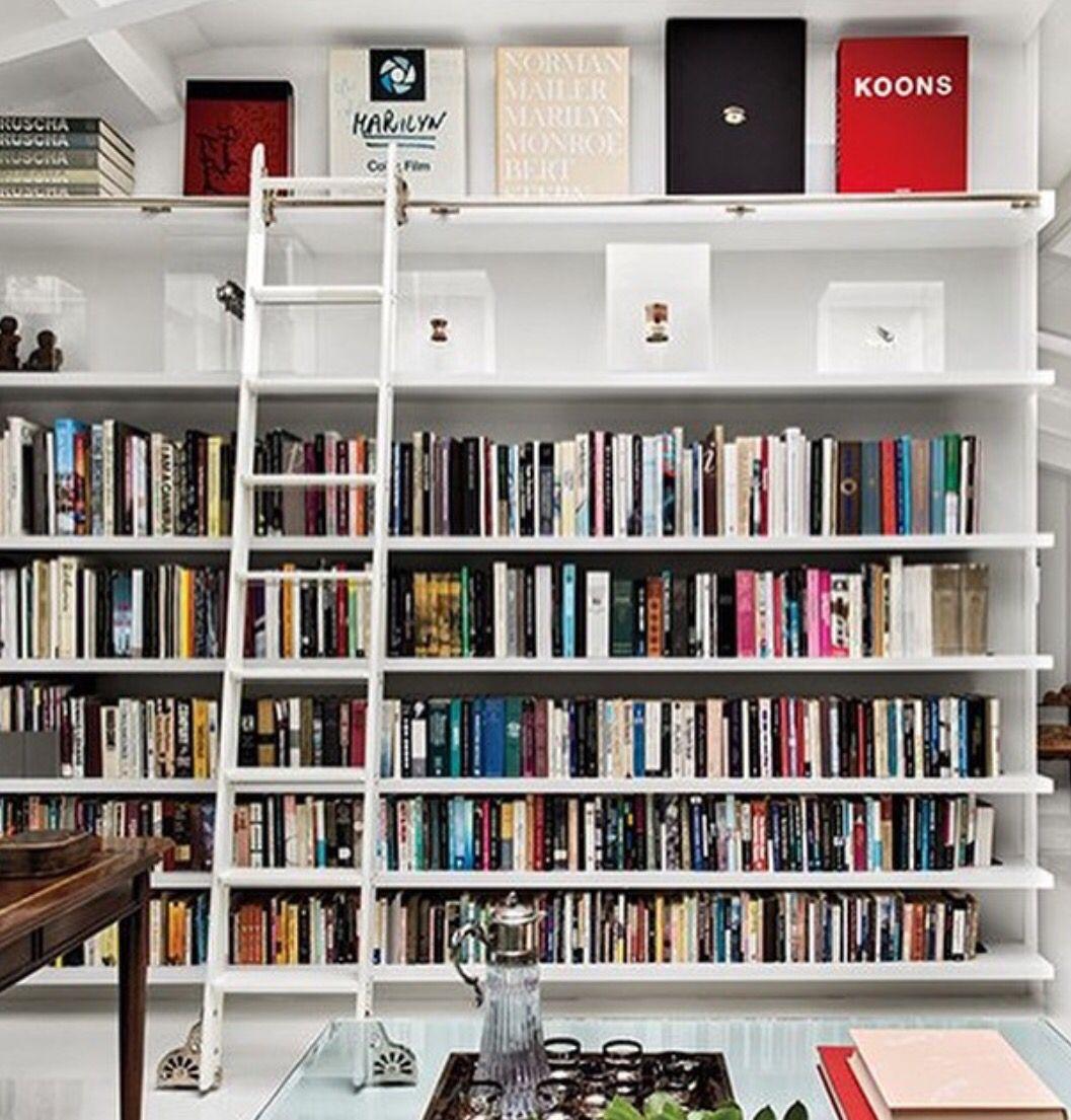 Book shelf house spaces pinterest book shelves shelves and