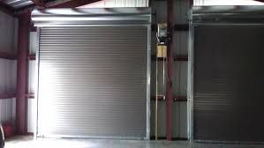Image Result For Commercial Garage Door Garage Door Sizes Roll Up Garage Door Roll Up Doors