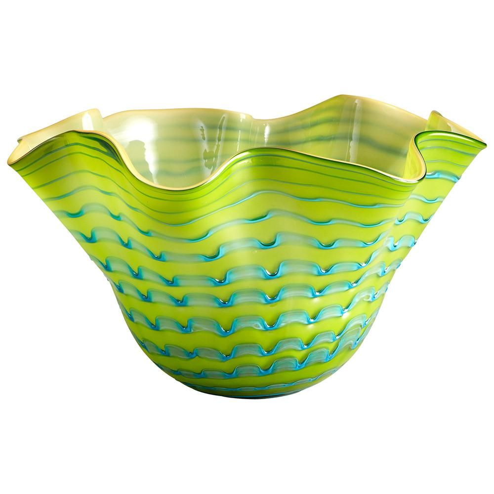 Yellow Decorative Bowl Glasgow Bowl  Bowls And Products