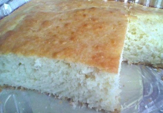 Bahamian Johnny Bread Recipe Food Com Johnny Cakes Recipe Bahamian Food Food
