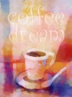 Dream of Coffee