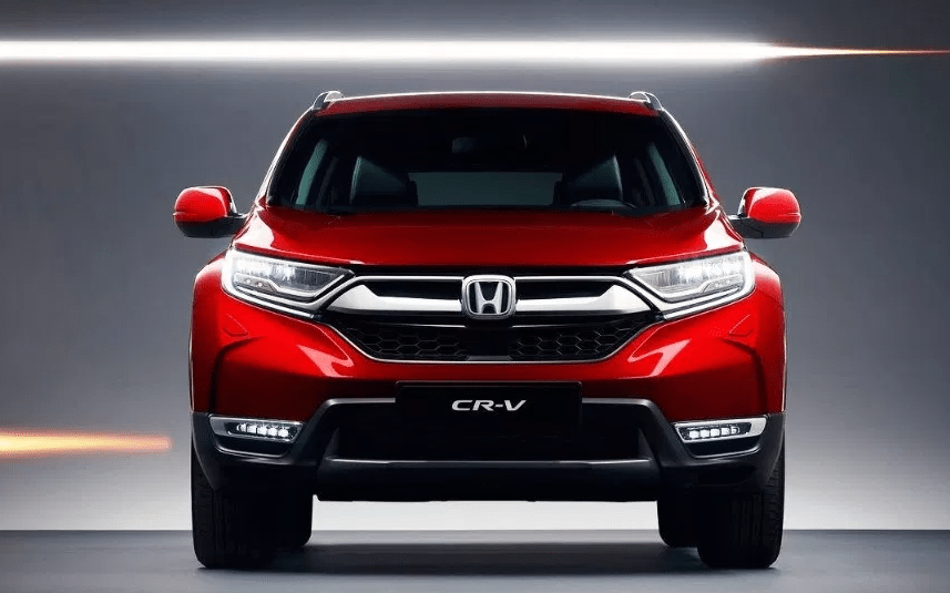 2020 Honda Cr V Hybrid Design Honda Crv Honda Crv Hybrid Honda Hrv