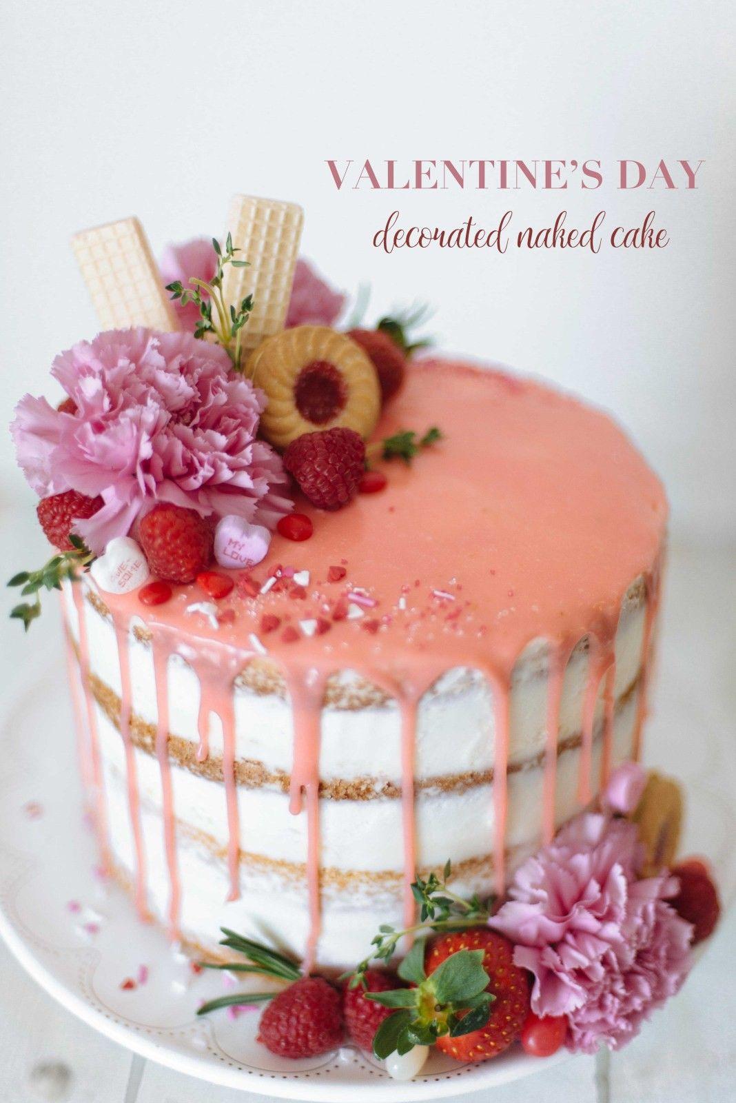 Pin di Tania Sharma Sonar su birthday cake nel 2020 Torte