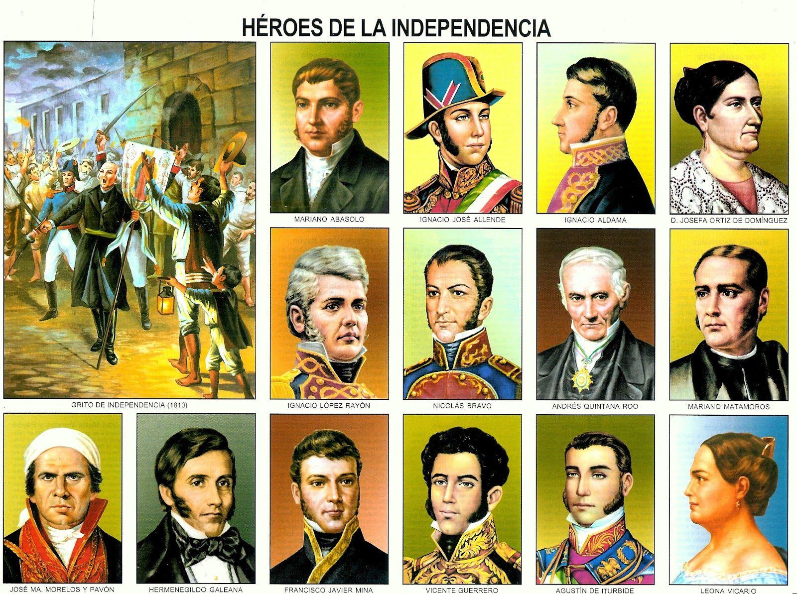 Consumacion de la independencia de mexico resumen yahoo dating