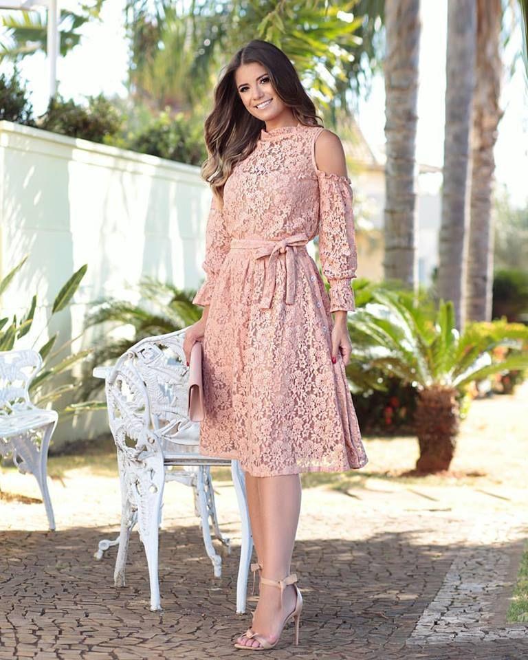 Moda   Trend Alert!   Dresses\\ vestidos   Pinterest   Vestiditos, La ...