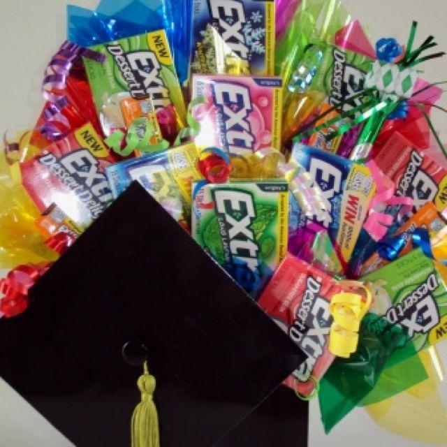Cheap Graduation Gifts i wanna do this for my moms graduation :)) | creativity