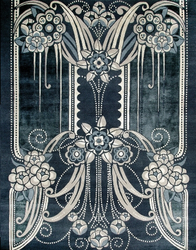 Best 25 Art Deco Rugs Ideas On Pinterest Art Deco