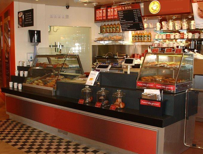 Libertador Restaurant Nyc