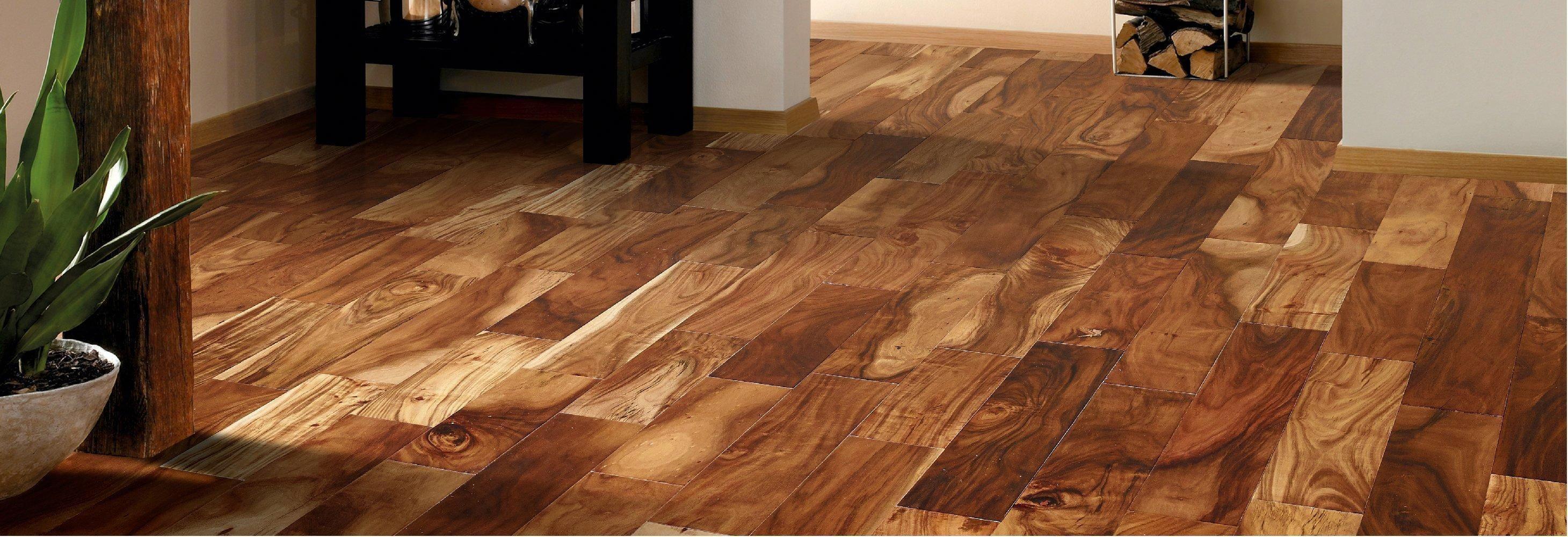 Brilliant grey wood flooring in 2020 Engineered hardwood