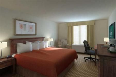 Country Inn Suites By Carlson Lawrenceville Ga Guest Room