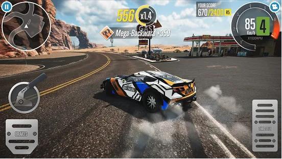 Carx Drift Racing 2 Apk Mod Unlimited Money Free For Android Cheats Gamecheats Gamehack Apkmod Modapk Racing Drifting Racing Simulator