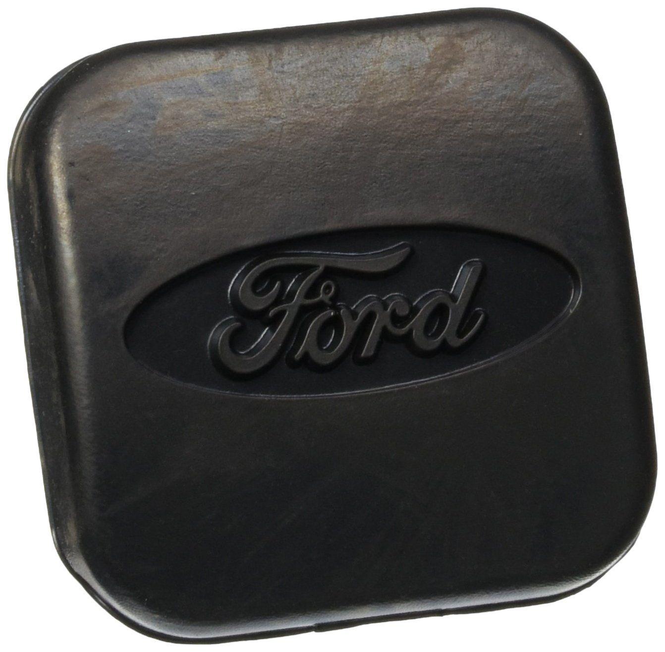 Ford Genuine 1l2z 17f000 Ca Trailer Hitch Receiver Cover Cap Ad L2z Ad Ford Genuine Ca Trailer Hitch Receiver Hitch Accessories Hitch Receivers