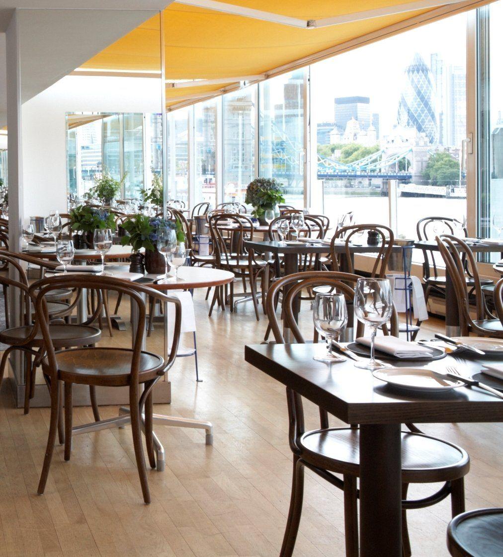 Blueprint caf to host australian themed wine events this april blueprint caf to host australian themed wine events this april malvernweather Choice Image