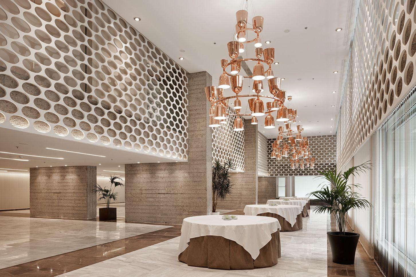 diseño interiores hoteles - Cerca amb Google | HOTELES ...