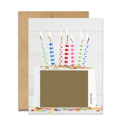 Happy Birthday Note Card In 2021 Card Making Birthday Simple Birthday Cards Happy Birthday Notes