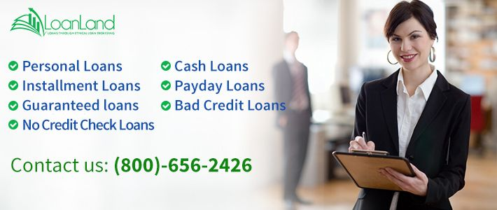 Bad Credit People Often Face Difficulty In Borrowing Money From Their Bank Because They Don T Have C No Credit Check Loans No Credit Loans Loans For Bad Credit
