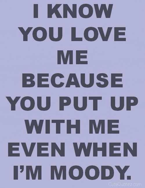 Pin by Chelsea Lynn on Wall Quotes!!! Pinterest - love letter to my husband