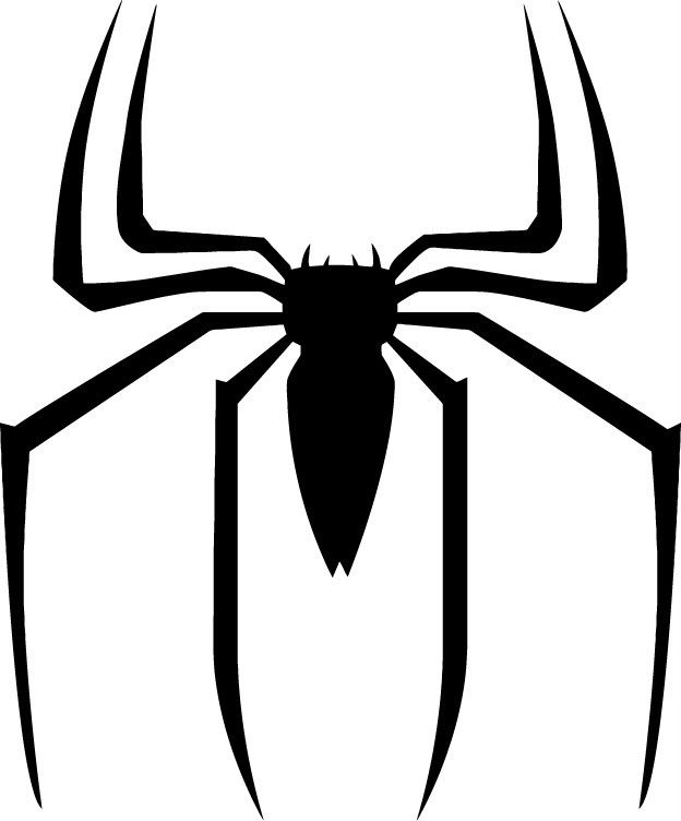 spiderman logo - Yahoo Image Search Results | Spiderman ...