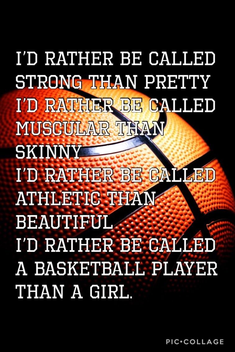 Girl Basketball Quotes : basketball, quotes, Shannon, Basketball, Quotes, Inspirational,, Girls,