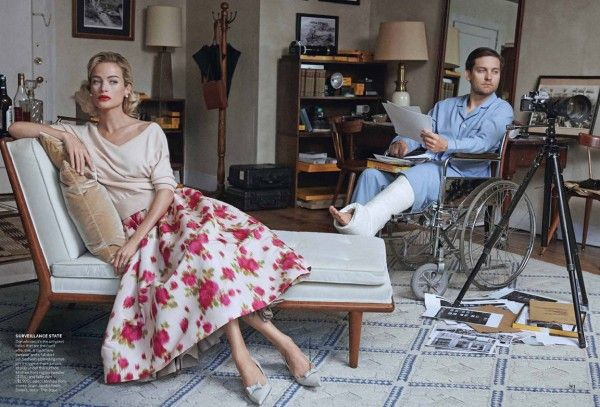 Vogue_Apr13_WindowDressing_Page_3