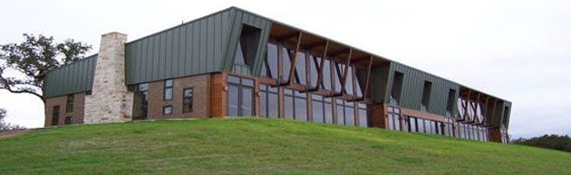 Girl Scout Camp Texlake 45 Minutes West On Lake Travis 455