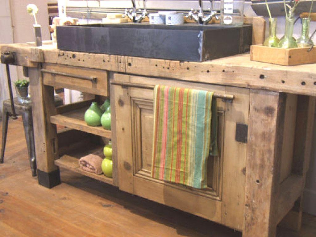 meuble ancien de cuisine avec r sultat