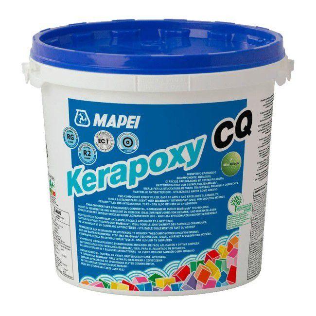 Fuga Mapei Kerpoxy Cq 100 Biala 3 Kg Fugi Beige The 100 Canning