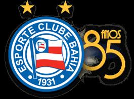 68037a3402 Sucesso - Notícias Esporte Clube Bahia Esporte Clube Bahia
