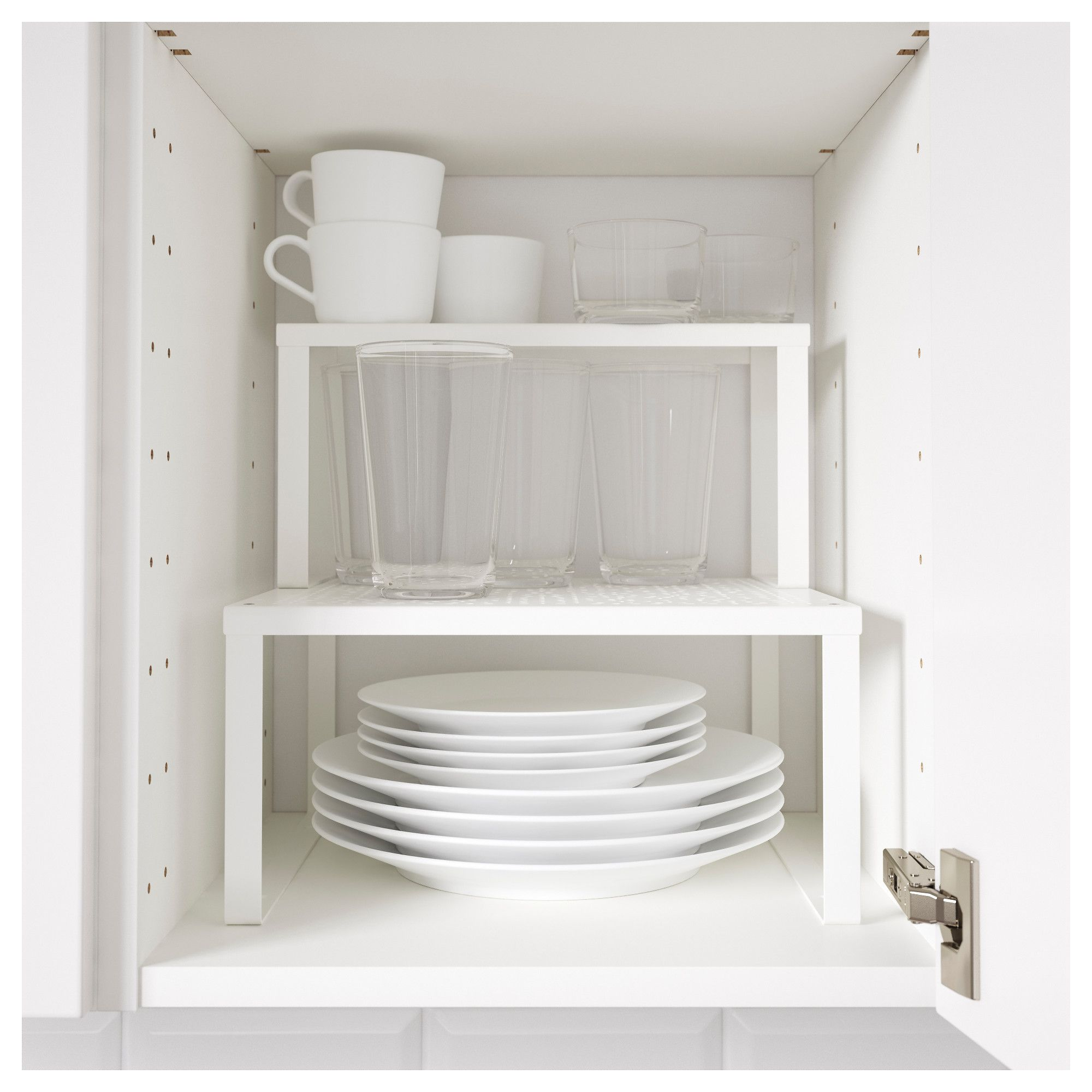 Küchen Organizer Ikea A Happier Kitchen With 100 Or Less The Ultimate Ikea Cabinet