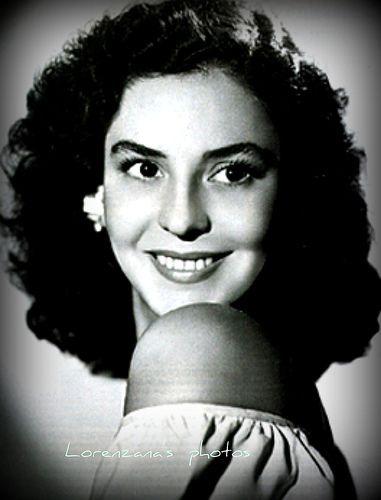 SOMOS: Silvia Derbez, una estrella, una historia, una