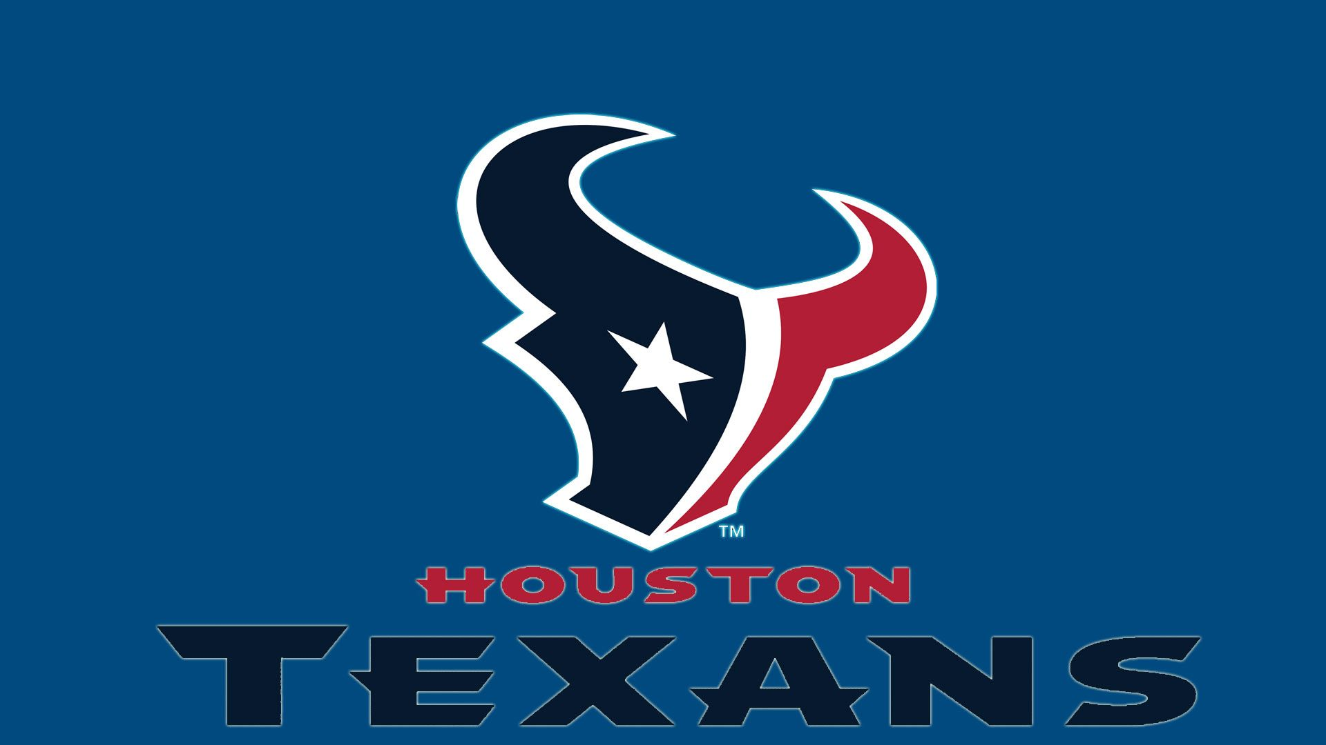 Images texans logo page 3