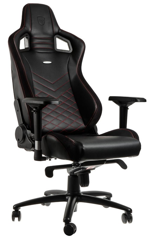 Epic Gaming Chair Black Red Best Office Chair Stylish Office Chairs Most Comfortable Office Chair