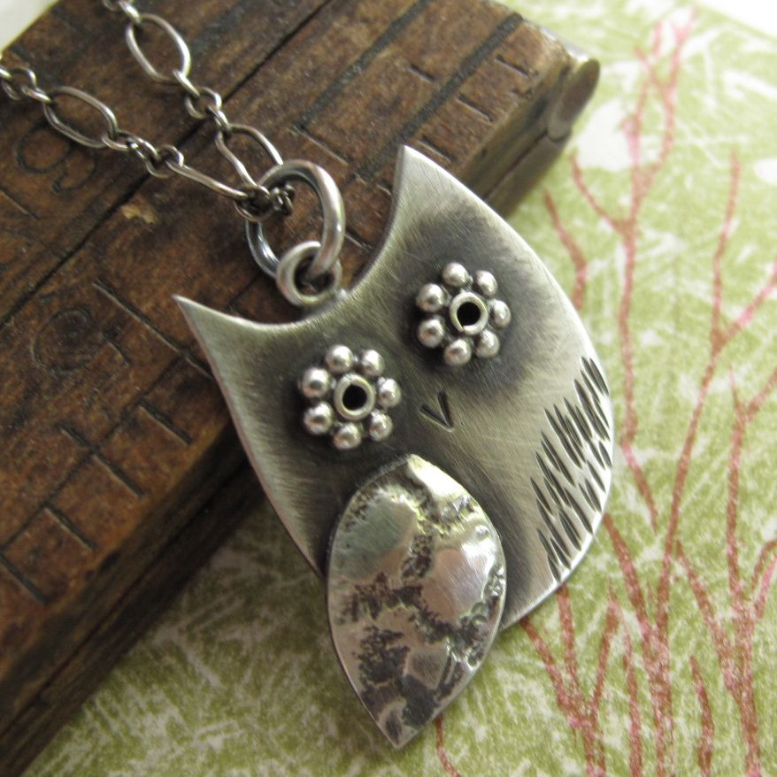 Hello Little Owl | Flickr - Photo Sharing!