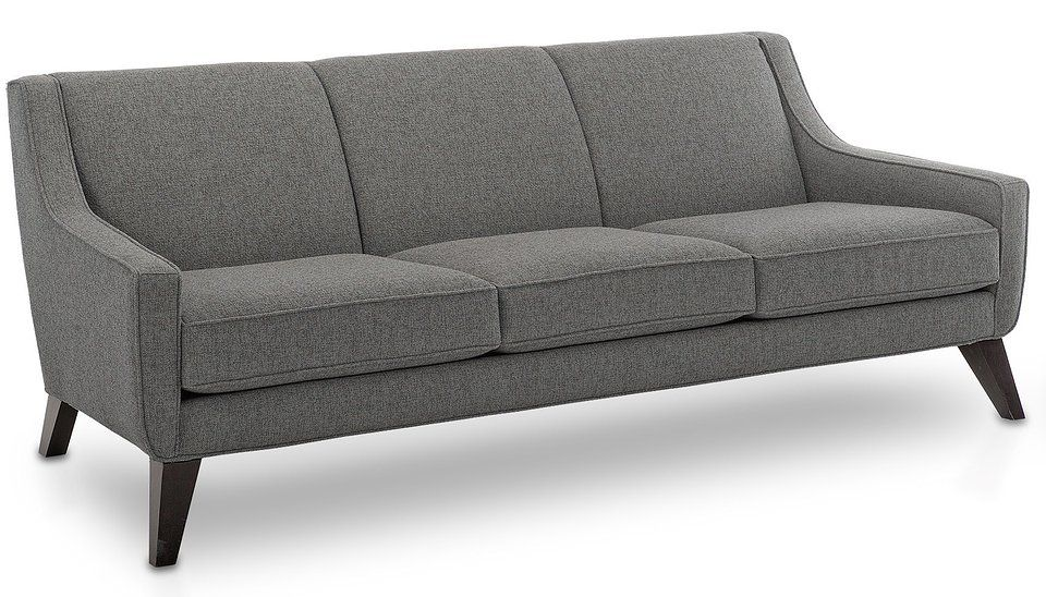 Domicile Furniture Chicago Things I Want For Home Modern Sofa
