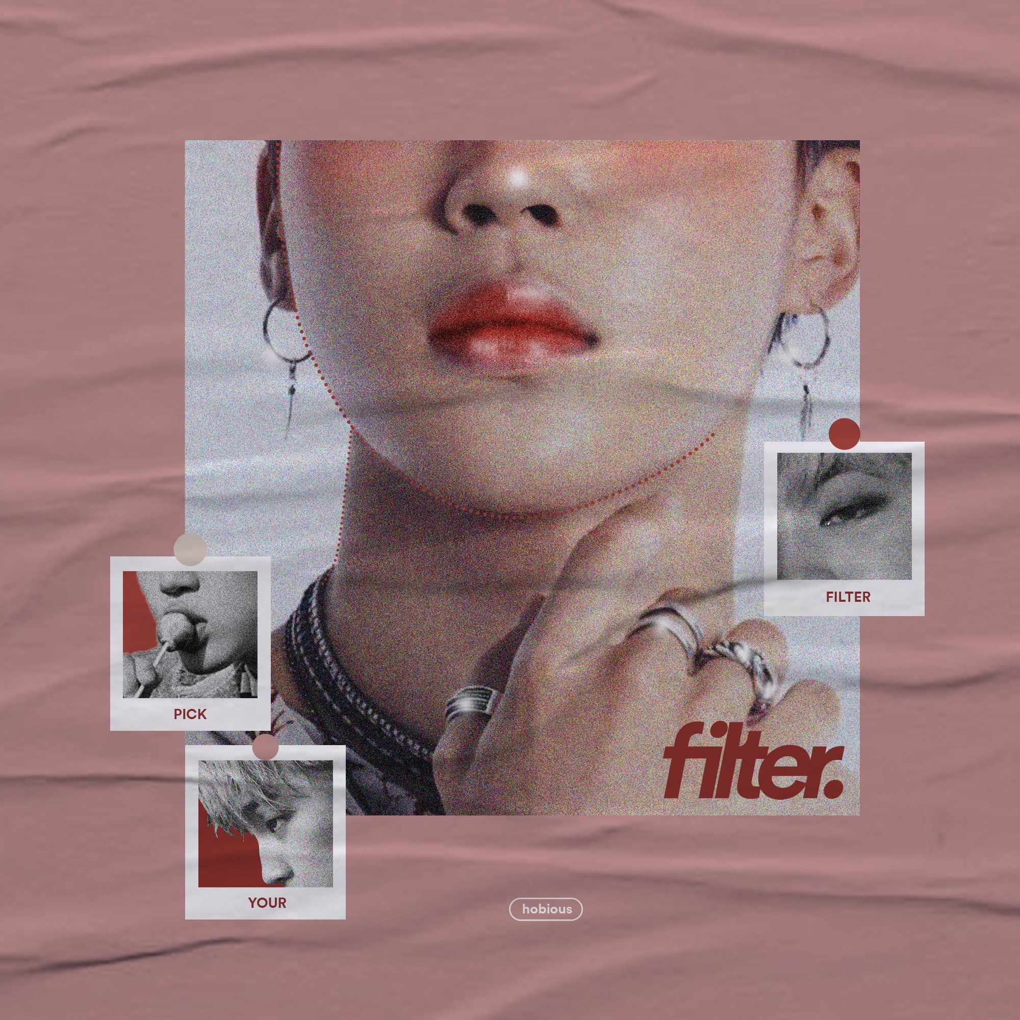 Filter By Jimin Of Bts Has Now Sold Over 100k Units In The Us In 2020 Jimin Bts Bts Jimin