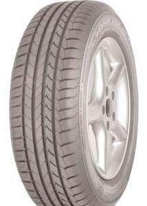 Goodyear Efficientgrip Performance 205 55r16 91v Summer Tyre Car B A 68 Tire Goodyear Car Tires
