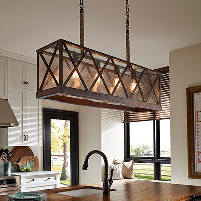 Small Kitchen Lighting Ideas Pictures Recessed Lighting Island