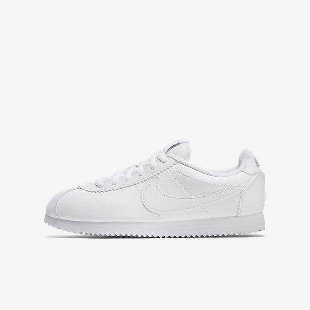 size 40 e5764 1c919 Chaussure Nike Cortez pour Enfant plus âgé (35,5-40)