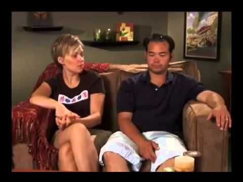 Jon And Kate Plus 8 Breakfast In Bed Breakfast In Bed Kate Youtube
