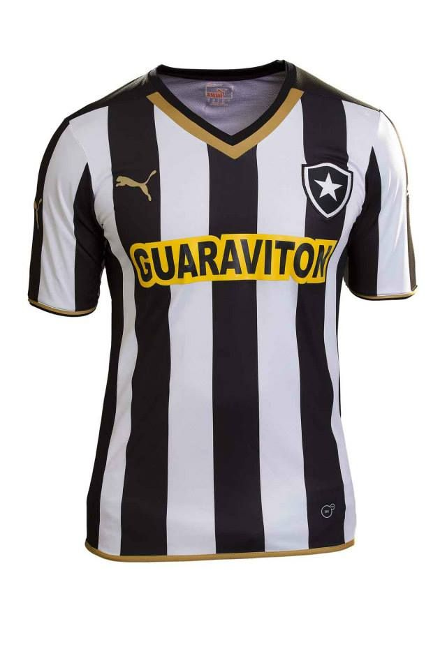 Botafogo de Futebol e Regatas Botafogo Fr 2e1db85e22e4c