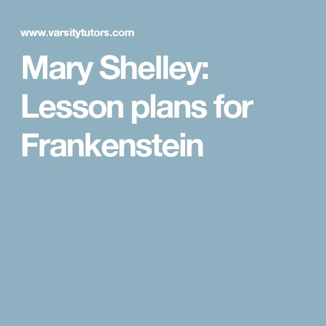 frankenstein mary shelley pdf english