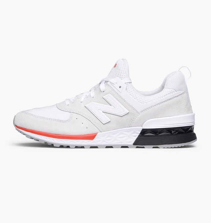 huge selection of 83c1f 78f5c caliroots.se M574S New Balance MS574AW 347318