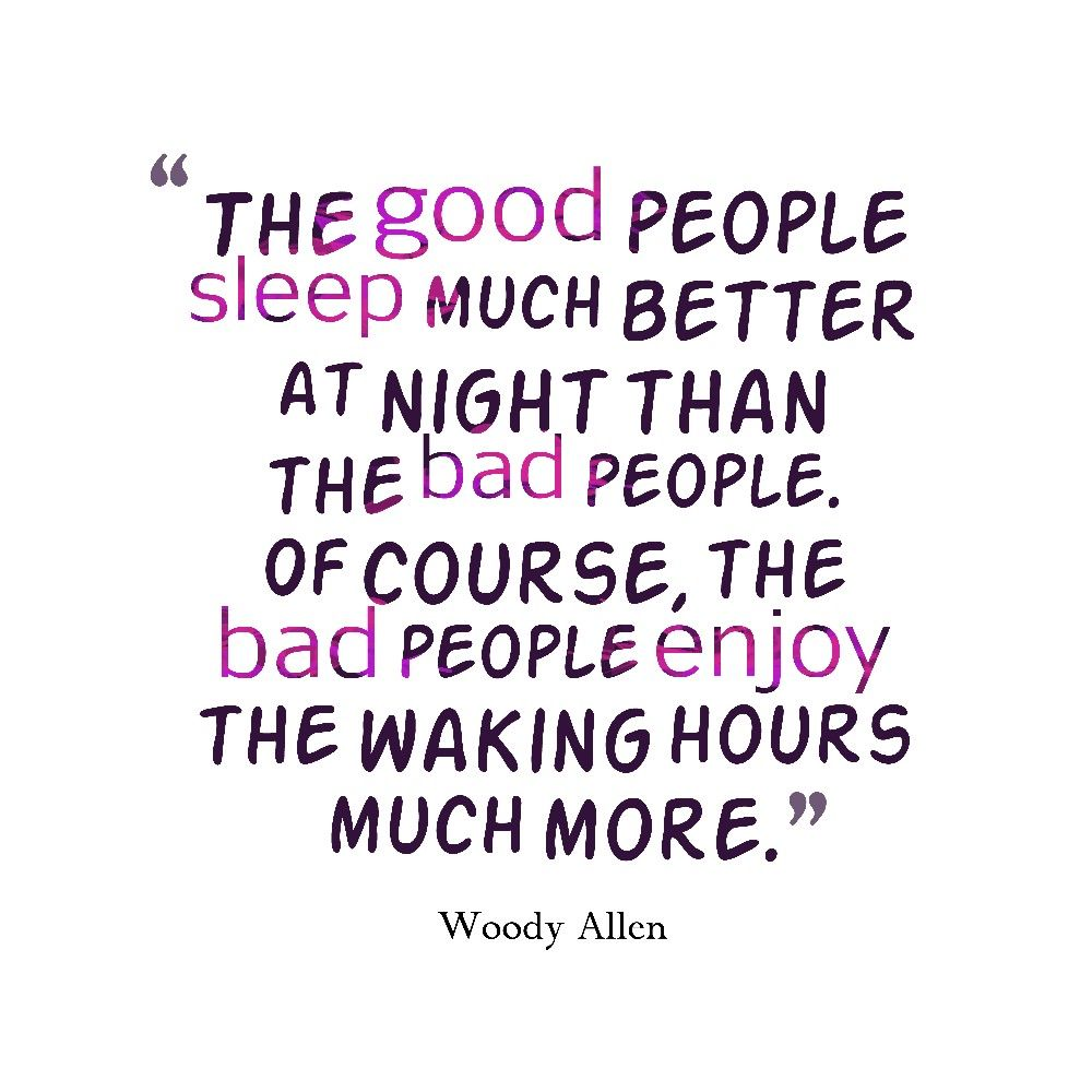 Bad At Being Good Vs Good At Being Bad Good People Quotes Good People People Quotes