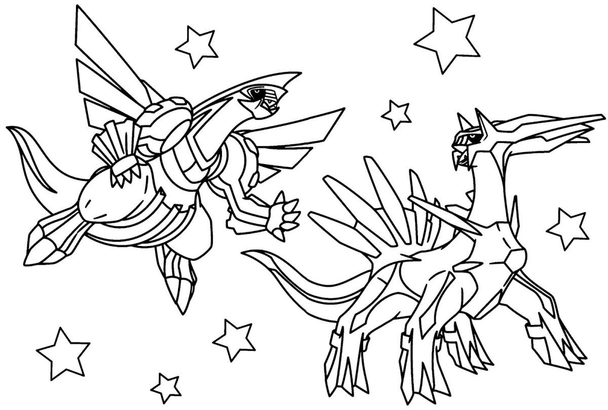 Legendary Pokemon Coloring Pages Legendary Pokemon Coloring Pages Printable Property Intended For 13 Birijus Com Shark Coloring Pages Pokemon Coloring Pages Coloring Pages
